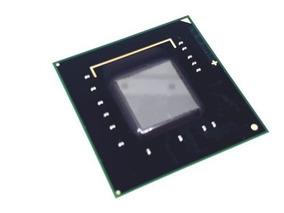 INTEL R FW82801EB VGA DRIVERS FOR WINDOWS 10