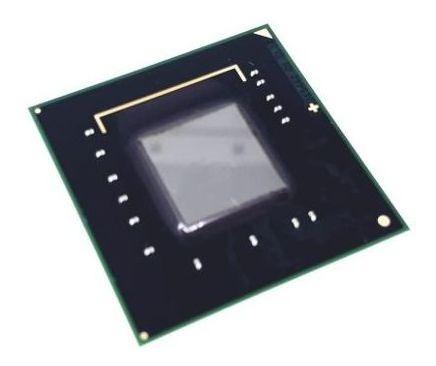 chipset bga intel qg82945gse-slb2r