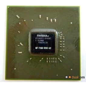 MCP77MV CHIPSET DRIVERS FOR WINDOWS 8