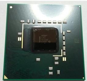 INTEL R FW82801EB VGA DRIVERS FOR WINDOWS