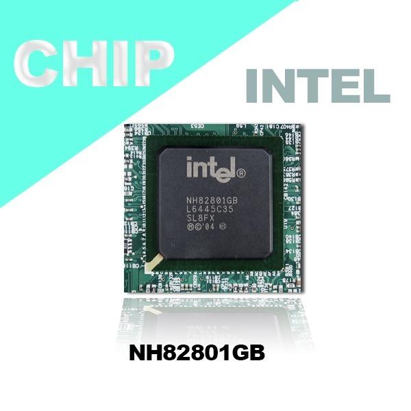 INTEL NH8280 DRIVERS FOR WINDOWS MAC