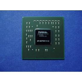 Chipset Nvidia Gf-go7600-n-a2