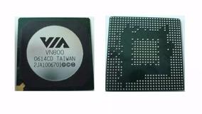 CN700 VN800 DISPLAY WINDOWS 8.1 DRIVER
