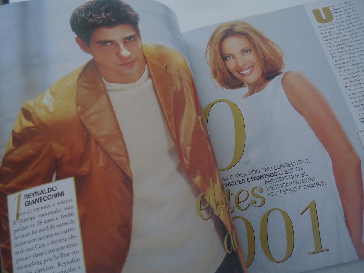 Ana Maria Braga Fotos Nua chiques e famosos #139 supla - ana maria braga - giulia gam