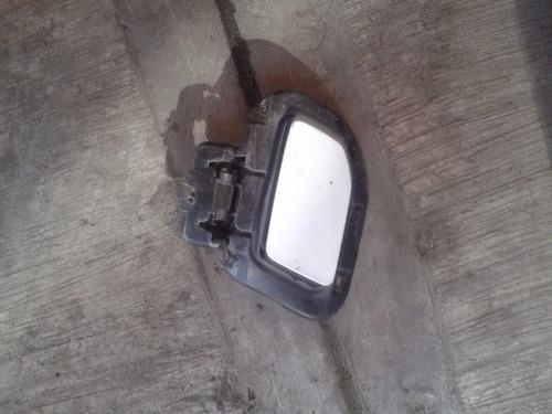 chisguetero tapa facia range rover 2014 15