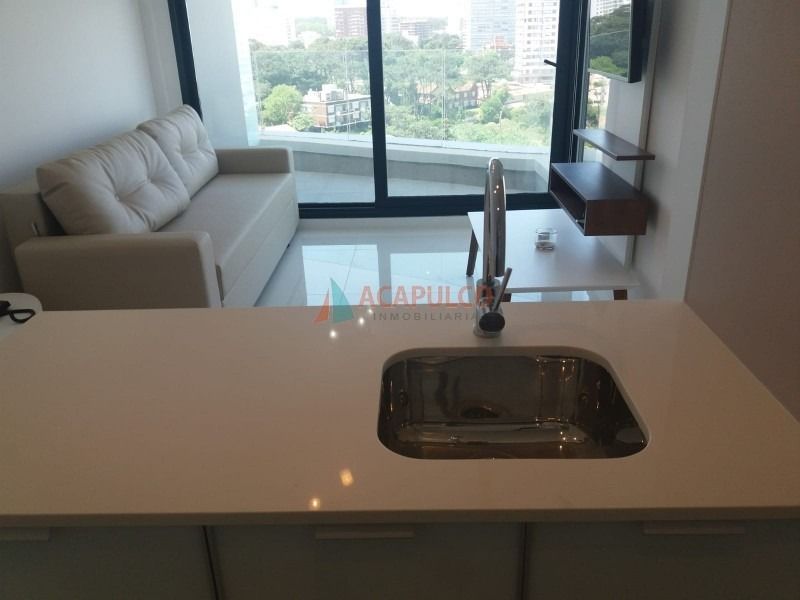 chiverta apartamento con excelentes amenities!!!  -ref:3533