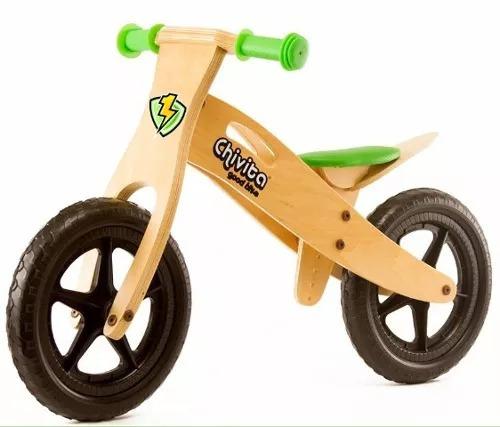 chivita bicicleta