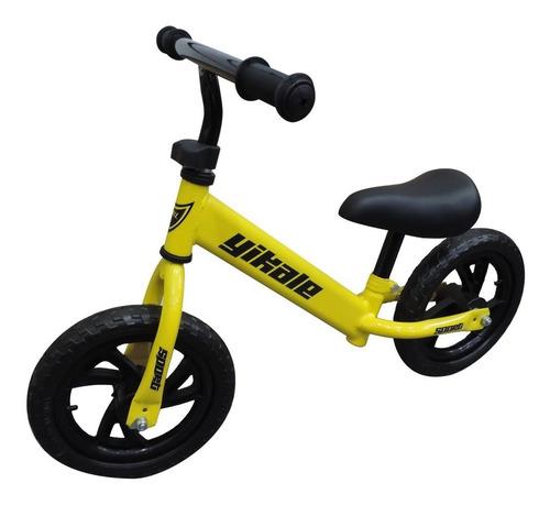 chivita para niño niña bicicleta metálica armada mvdsport