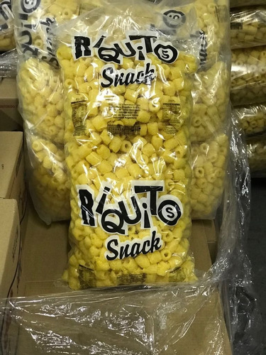 chizitos a granel para snacks x 4kg