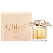 Absolu Women De Edp For Chloe Parfum 75ml EH2D9I