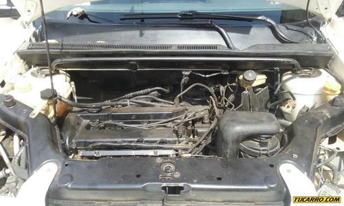chocados ford ecosport xlt