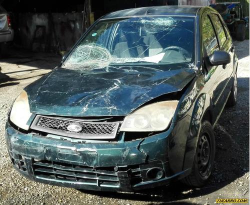 chocados ford max sincronico
