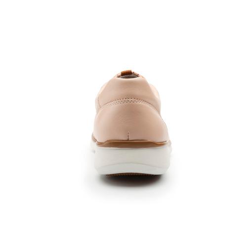 choclo flexi dama 28206 rosa