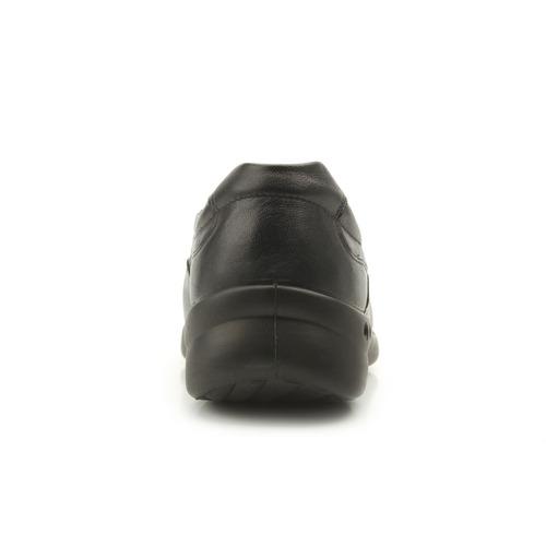 choclo flexi dama 48301 negro