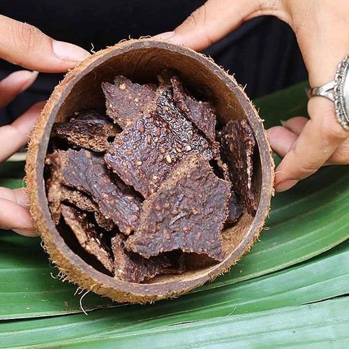 choco green oleo de coco cacau pimenta 250ml #frutashugreen