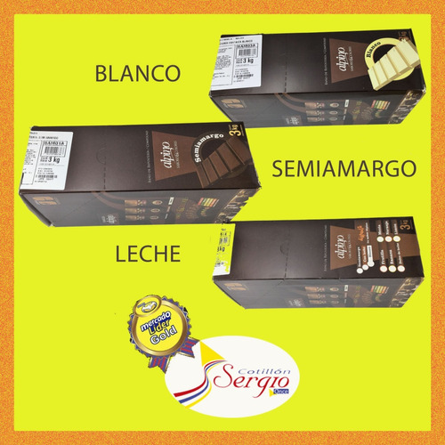 chocolate alpino lodiser 5 kg triturado-cotillon sergio once