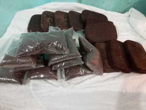 chocolate amargo 100% orgánico