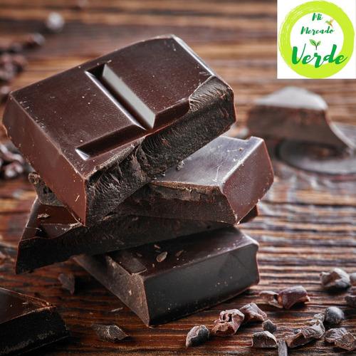 chocolate avellanas praliné organico vegano