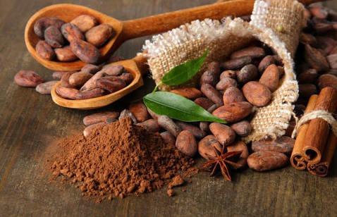 chocolate cacao puro por kilo