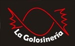 chocolate diabfort dietetico 50g promo x10un- la golosineria