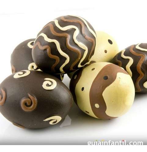 chocolate dulce muy buena calidad  xocolat bahia
