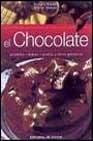chocolate el de enrico medail marie gosset