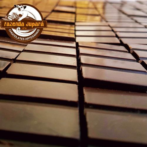 chocolate gourmet 70% cacau (amargo) - sem lactose - 1kg