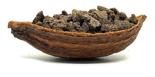 chocolate semiamargo tradicional oaxaqueño granulado 2 kg