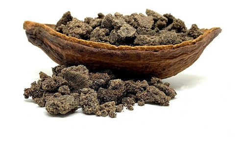 chocolate semiamargo tradicional oaxaqueño granulado 4 kg