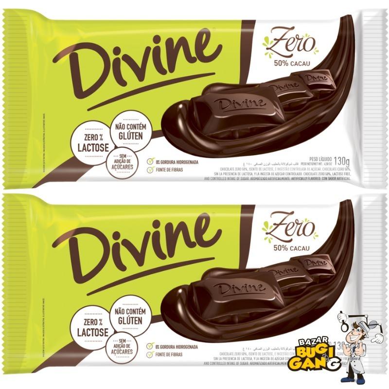02cc4025a chocolate zero – agustinrubio.co