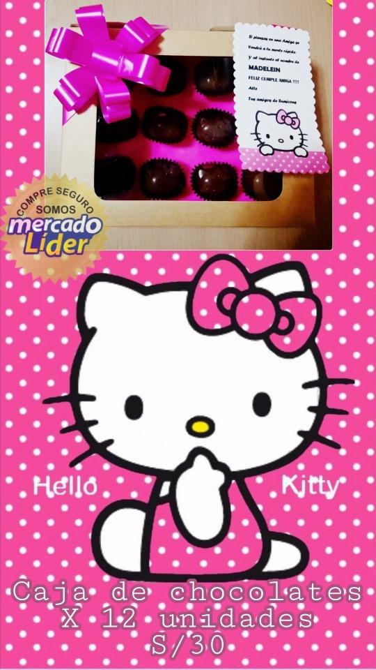 3f1fa22d17eb2 Chocolates hello kitty und regalos cumpleaños consulta jpg 540x960 Hello  kitty zoom