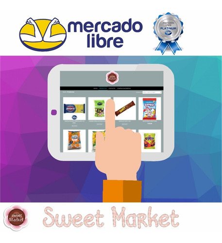 chocolatin colonial 5g sin azucar x50  - sweet marketca