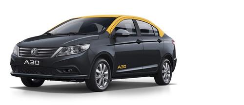 chofer a1 - a2 para trabajar taxi/basico en radio/taxi