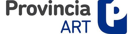chofer con auto gnc traslado de pacientes art