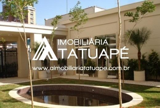 choice club residence - rua azevedo soares, 2315 - ap000211 - 34803563