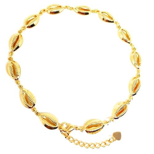 choker buzios + colar divino riviera  ouro prata tiffany