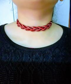 48f771ce0f19 Tiras De Cuero Para Collares en Mercado Libre Argentina