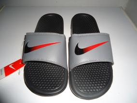 timeless design 85802 68c3b Cholas Deportivas Nike - Zapatos Nike de Hombre en Mercado Libre Venezuela