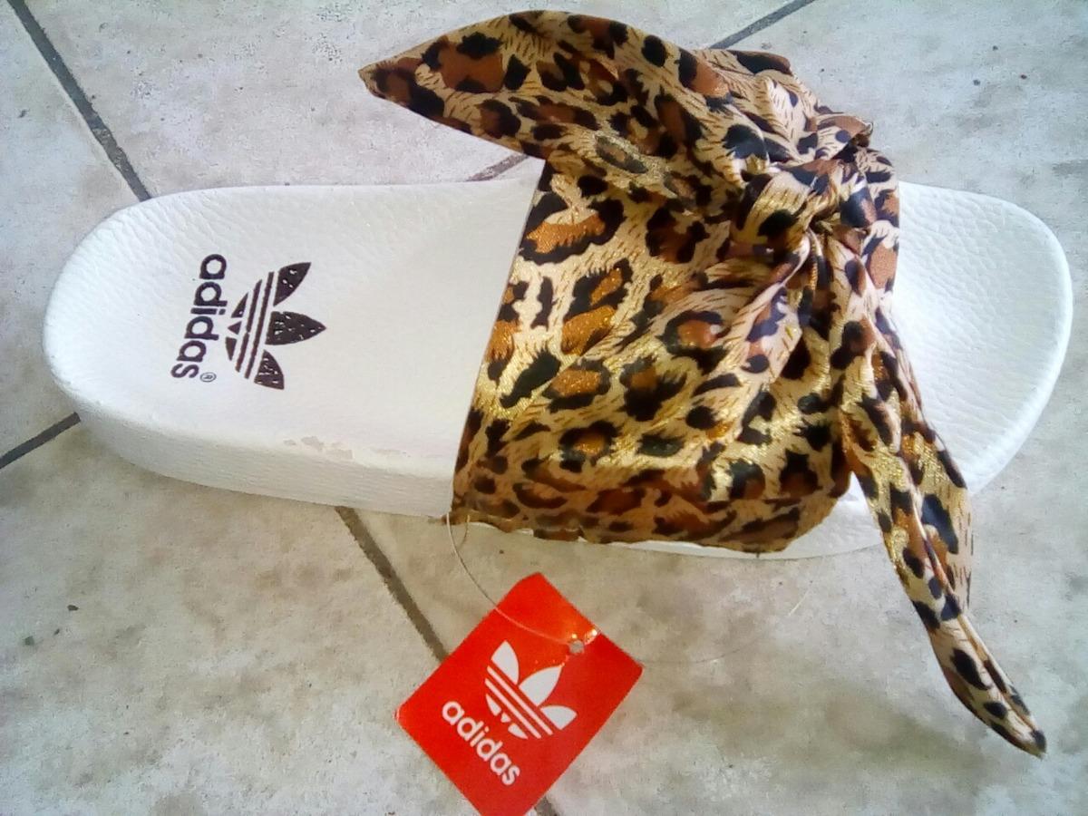 Cholas adidas Fenty Damas Docena
