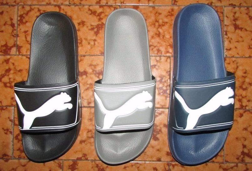 Colores Puma 37 Cholas 45 Tallas Sandalias A Y 3 Adidas kOX8nwP0