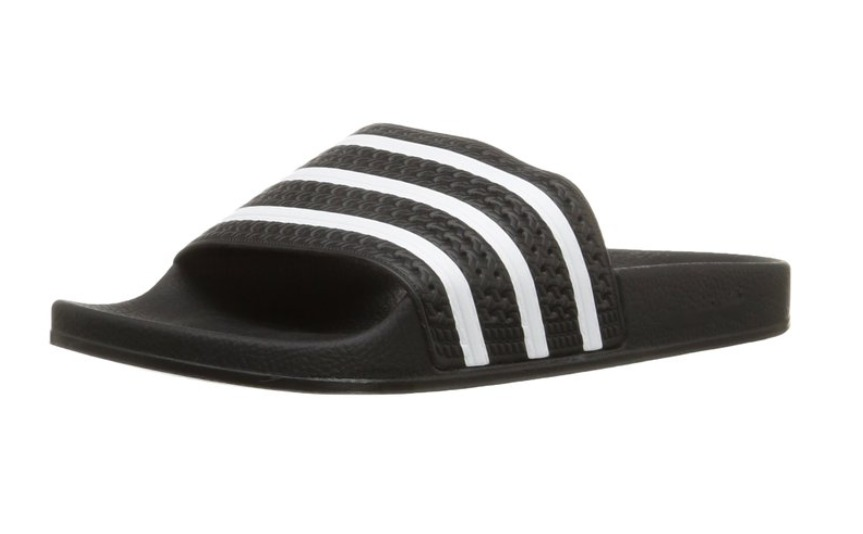 puma sandalias