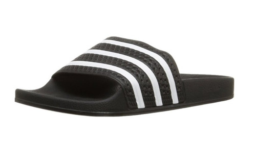 cholas adidas y puma sandalias 3 colores tallas 40 a 45