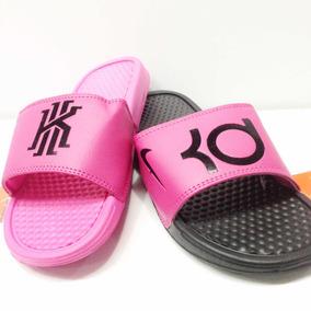 Air Cholas Nike Damas Chanclas Irving Durant Kd Kirye Kevin zpSMqUV