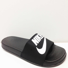 Cholas Chancletas Nike Air Caballeros Jordan Chanclas Crocs