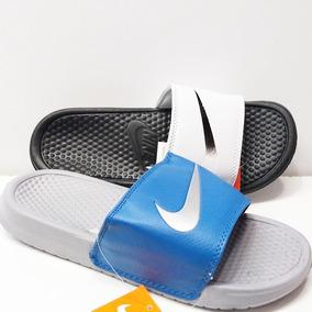 Azul Nike Mercado Amazon Hombre Jordan Zapatos En lKcFJ13Tu