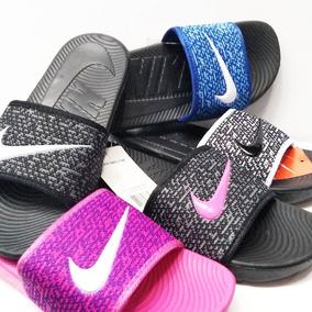 Hombre Adidas Nike Cholas Marcas En Otras Azul Zapatos AL4RjSc35q