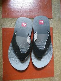 Oscuro Zapatos RopaY Accesorios Sandalias Zara Gris Niña 6gv7Yybf