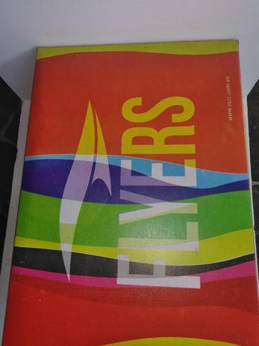 cholas rs21 flyers talla 41, nuevas