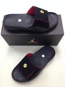 Sandalia Carmelitas Nike De Caballeros Hombre Zapatos En QxhCBtrds