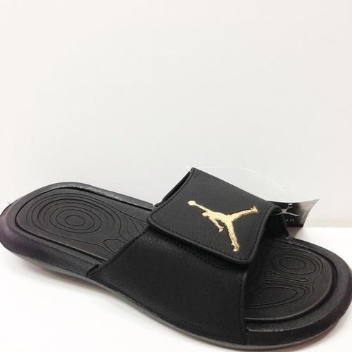 cholas sandalias nike originales dama caballero jordan crocs